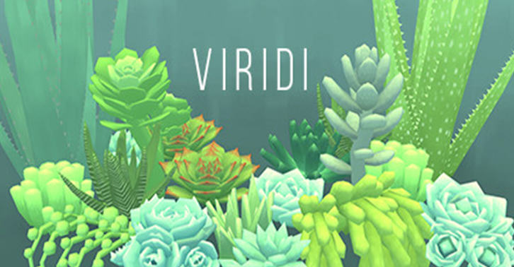 This New Plant Simulator Game Is Designed To Make You Relax UNILAD TN167