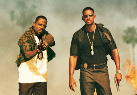 UNILAD WIDlGU495f Release Dates For Bad Boys 3 & 4 Announced