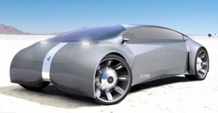 UNILAD apple car 5 NEW5 Heres What Apples Self Drive Car Could Look Like