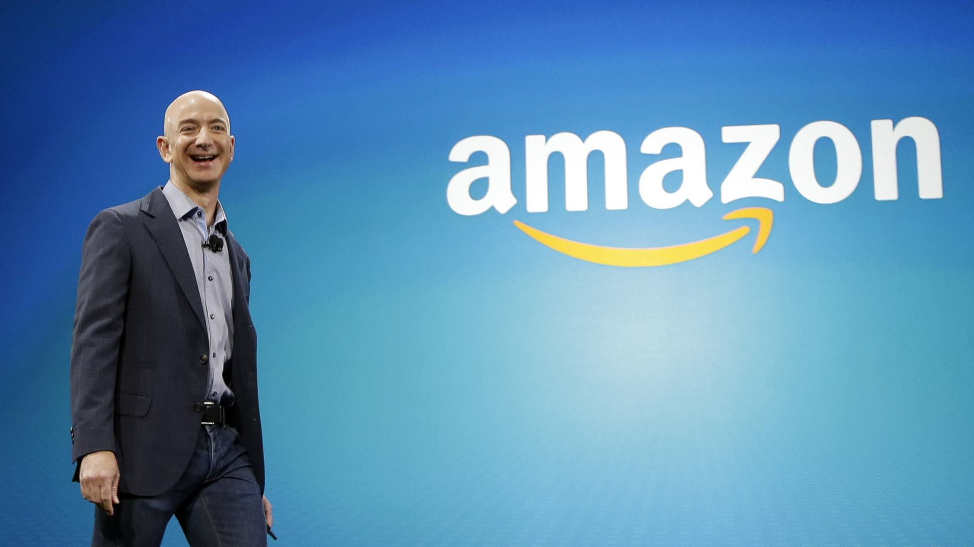 Amazon Boss Admits Clarkson And Co Were Very Expensive UNILAD clarkson amazon 36