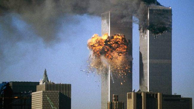 UNILAD h.sharifi201304260400316805 Muslims Have Revealed The Drastic Ways Their Lives Changed After 9/11