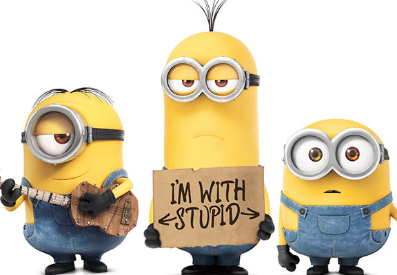 UNILAD minions web6 If You Hate The Minions, You Will Love This Video