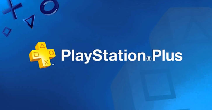UNILAD playstation47 Playstation Plus Is Set For A Price Hike Soon According To Sony