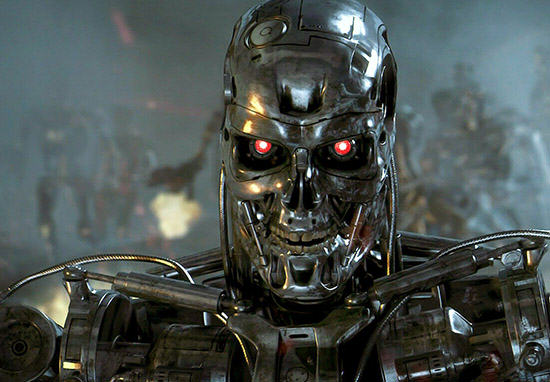 UNILAD term36 Could The Terminator Films Actually Become A Reality?