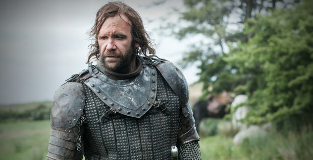 UNILAD thehound HBO6 Another Game Of Thrones Character Looks Set To Return From The 'Dead'
