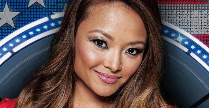 UNILAD tila 37 Tila Tequila Issues Apology After Being Thrown Out Of The Big Brother House