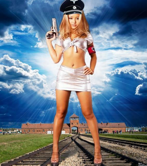 UNILAD tt4 Tila Tequila Issues Apology After Being Thrown Out Of The Big Brother House