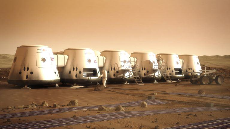 dK5n1m8B6mars one.jpg Mars One Mission Astronauts Will Become Something Not Quite Human