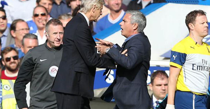 rGrNFtuCTjosem fb.jpg Arsenal And Chelsea Are Set To Square Up Again, But Who Will Win The Community Shield?