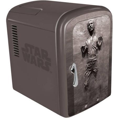 UNILAD 2937901 han22 This Ridiculous Star Wars Battlefront Bundle Comes With A Han Solo Mini Fridge