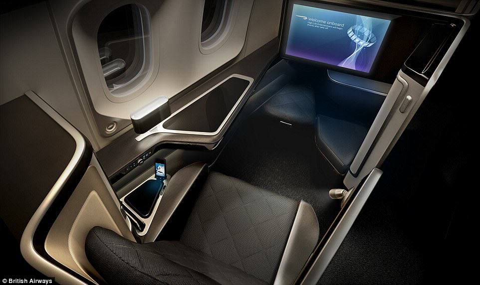 UNILAD 2C13796E00000578 3226431 image a 65 14417190018073 British Airways Unveils Their New INSANE First Class Cabin