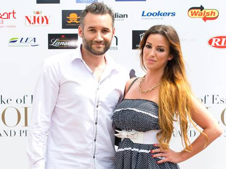 UNILAD Dane Bowers via Indepednent 6 Dane Bowers Punched Ex Girlfriend In The Face During Row Over Glitter?