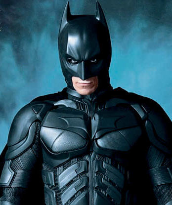 UNILAD batman bale 18 Heres How Much It Would Actually Cost To Be Batman