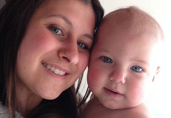 UNILAD cancer web4 Thompson Refuse To Give Back Holiday Deposit After One Womans Child Is Diagnosed With Cancer