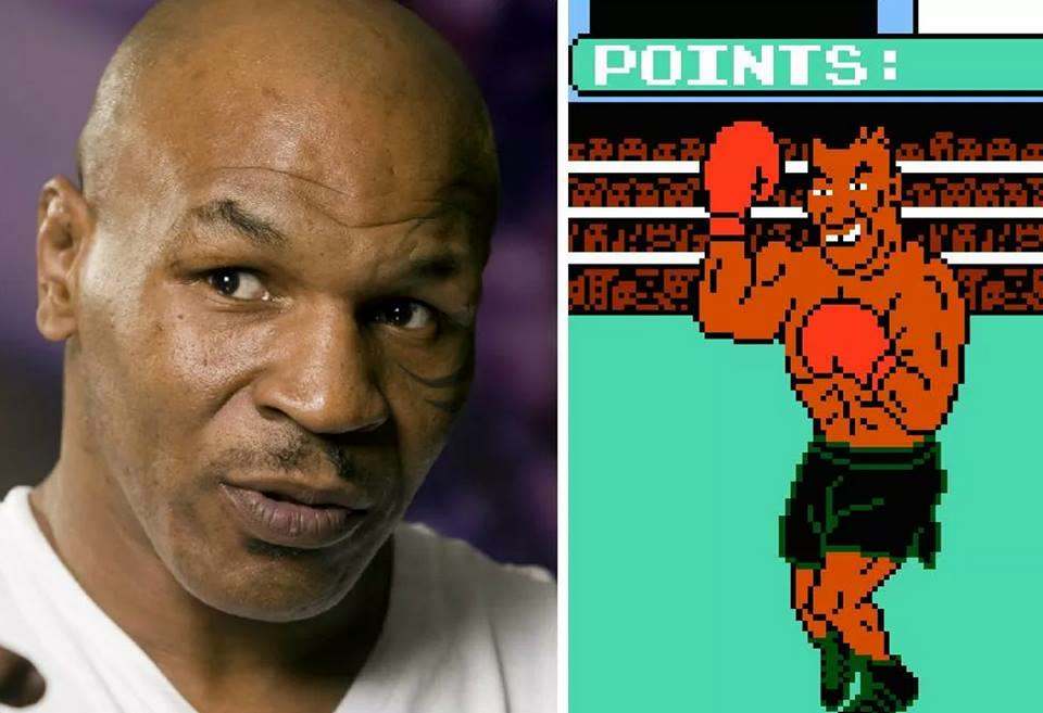 These Celebrities Made Cameo Appearances As Themselves In Video Games UNILAD celebrities game 155