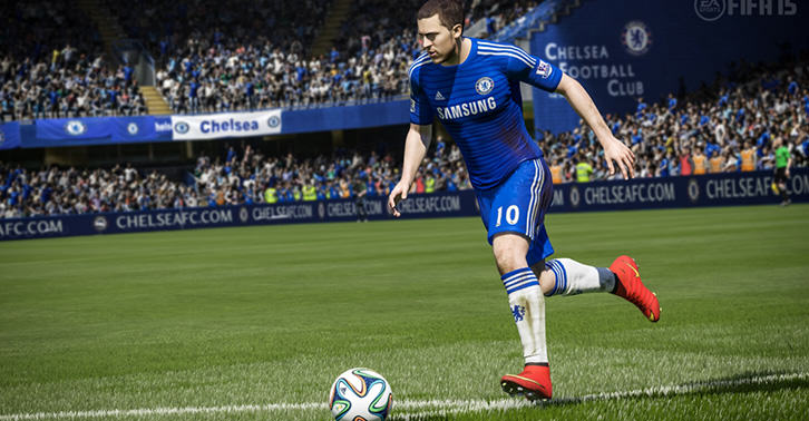 The FIFA 16 Demo Is Now Available   Heres What To Expect UNILAD fifa42
