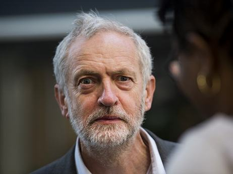 UNILAD jeremy corbyn 26 Jeremy Corbyn Wins Labour Leadership Election By A Landslide