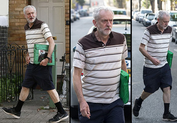 UNILAD jeremy corbyn WEB 23 Jeremy Corbyn Wins Labour Leadership Election By A Landslide