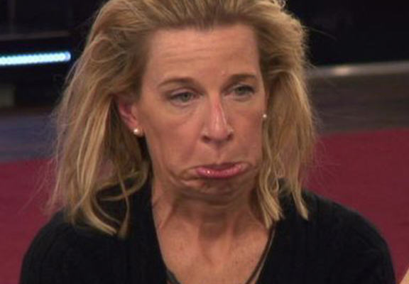 UNILAD kh7 web2 Petition To Replace Katie Hopkins With 50,000 Syrian Refugees Goes Viral