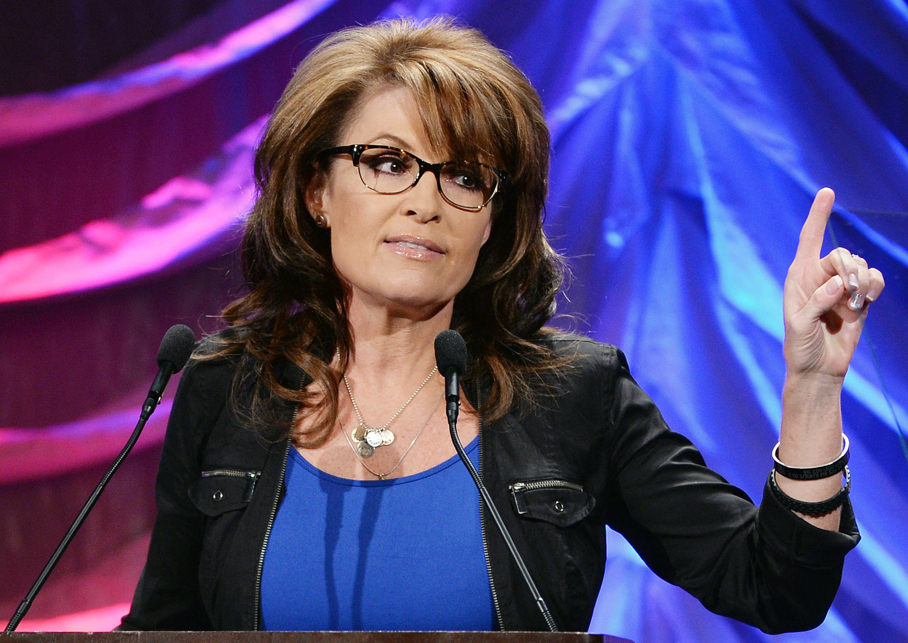 UNILAD palin ahmed 18 Sarah Palin Claims Arrested Muslim Schoolboy Ahmed Mohamed Is Not Innocent