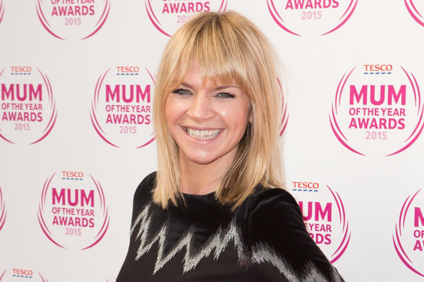 UNILAD zoe ball 22 New Female Top Gear Host Is A Certainty, Reports Say