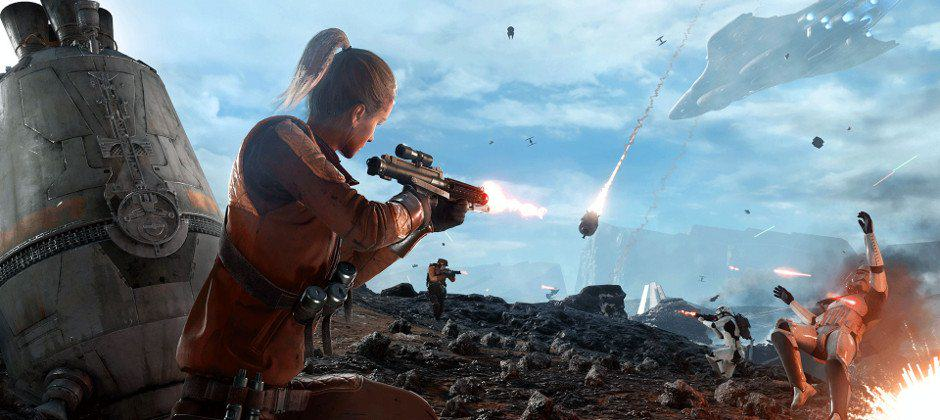 a052bb9291cbc22bcb40b311f8b6451a760215f3.jpg  940x420 q85 crop smart subject location 389205 upscale Heres What To Expect From The Star Wars Battlefront Open Beta