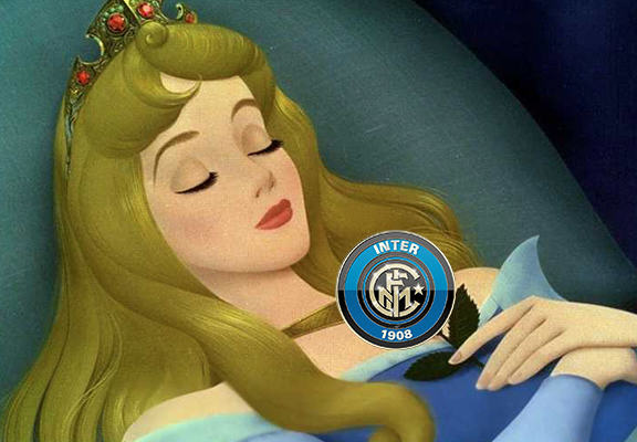 inter yes If Football Clubs Were Films, Heres What They Would Be...