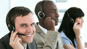 %name This Guy Has A Simple Trick To Make Money From Cold Calling Companies