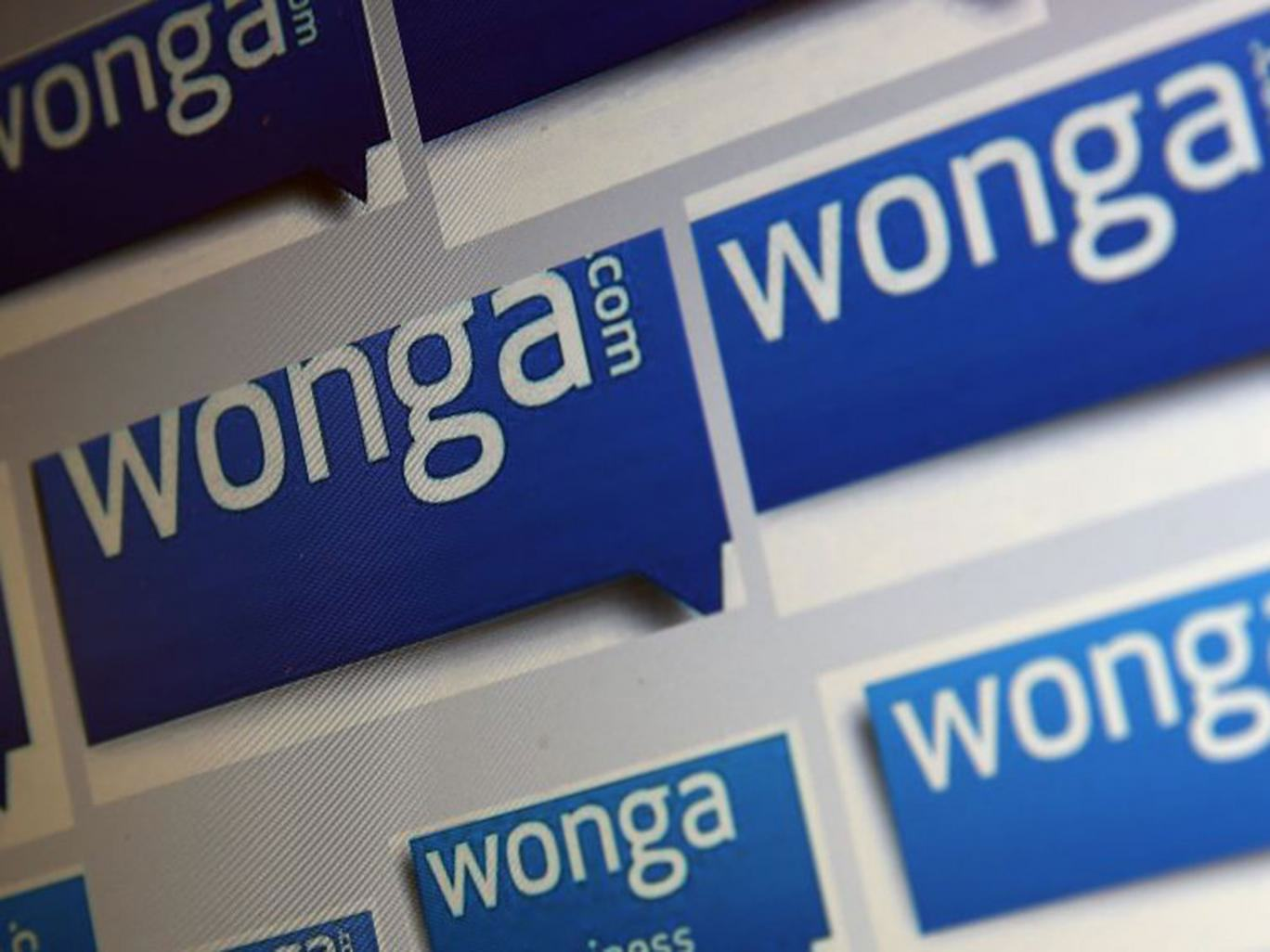 Teenager Killed Himself After Wonga Emptied His Bank Account wonga3