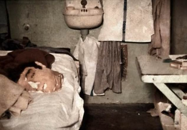 UNILAD 2D5A2DDB00000578 0 image m 39 14447079973369 Photo Could Be Proof Two Dead Alcatraz Inmates Actually Escaped
