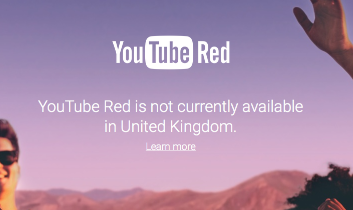 UNILAD Screen Shot 2015 10 21 at 23.12.4488536 YouTube Launches YouTube Red, A Monthly Subscription Service That Is Ad Free
