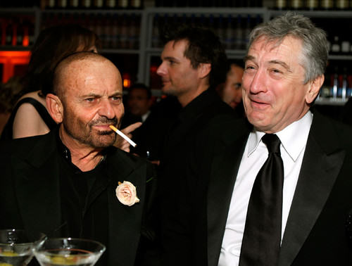 UNILAD actorsawardsjoepescilaughingoscarportraits b857f5557708df7541887126539dd0f7 h3 Robert De Niro, Joe Pesci And Al Pacino Will Star In New Film