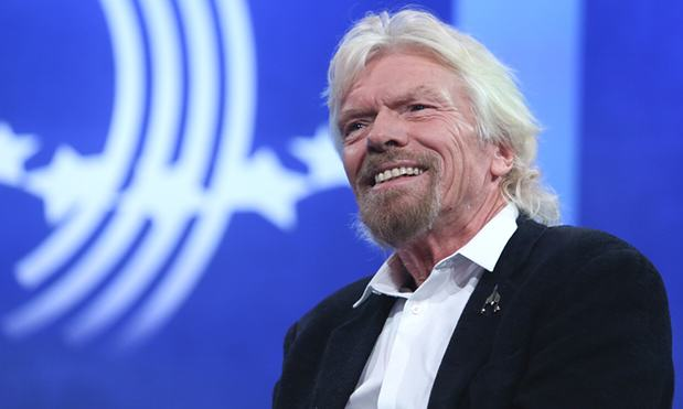 UNILAD branson 176654 UN Will Call On Governments Across The World To Decriminalise All Drugs, Says Richard Branson