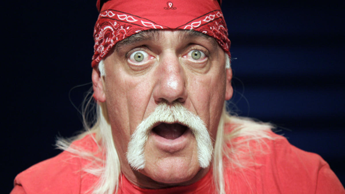 Unlucky Jurors Will Be Forced To Watch The Hulk Hogan Sex Tape UNILAD hogan sex tape 18