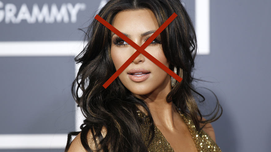 UNILAD kard block98578 You Can Now Install A Kardashian Blocker On Your Phone