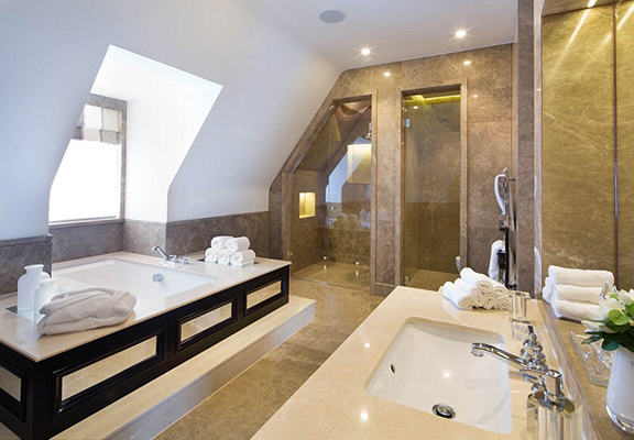 UNILAD mansion WEB 97 This £32 Million London Mansion Is Disgustingly Luxurious