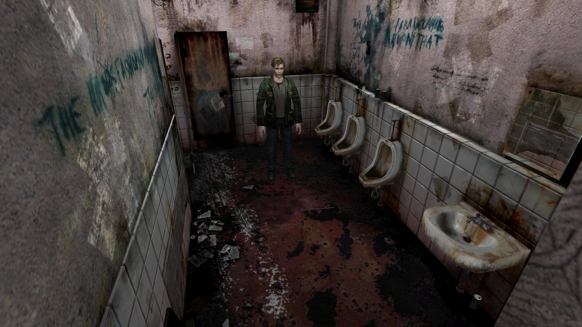 UNILAD sh2pc2010 09 1818 31 0sa9t45971 Ten Of The Most Terrifying Games To Play This Halloween