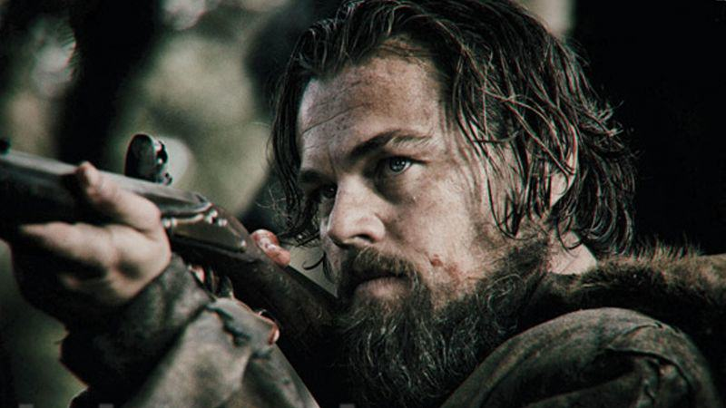 UNILAD tumblr inline nwh5ujyYpH1t2ear7 128040187 Leonardo DiCaprio Slept In Animal Carcasses And Ate Raw Bison For New Role