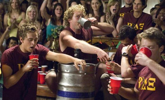 111007 brandbox americanpie.jpg.CROP .rectangle3 large The Five Most Shocking University Fraternity Hazing Scandals