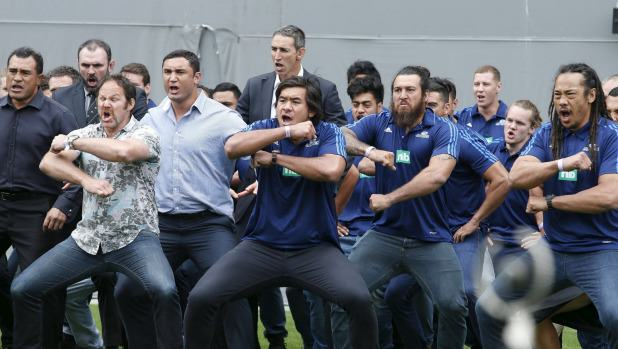 1448862007157 Jonah Lomus Former Teammates Perform Final Emotional Haka In His Honour