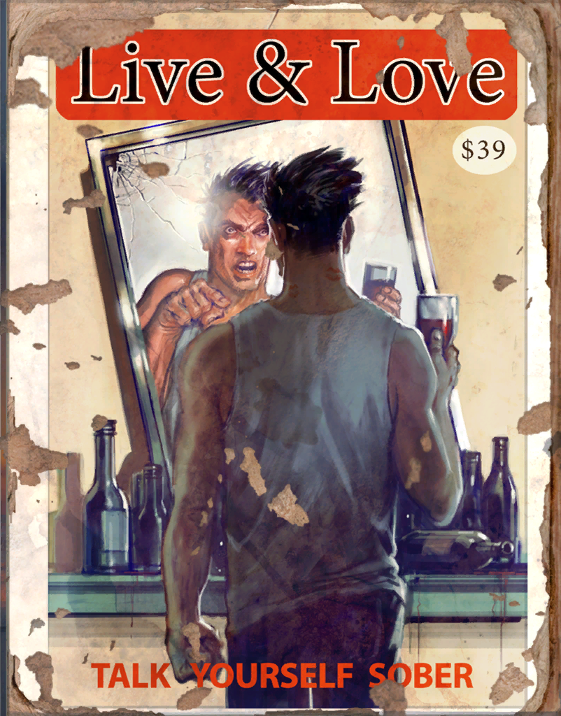 2970108 live and love  14 book   fallout 4 by plank 69 d9hqeut Fallout 4s Complete Magazine Collection Has Been Published Online