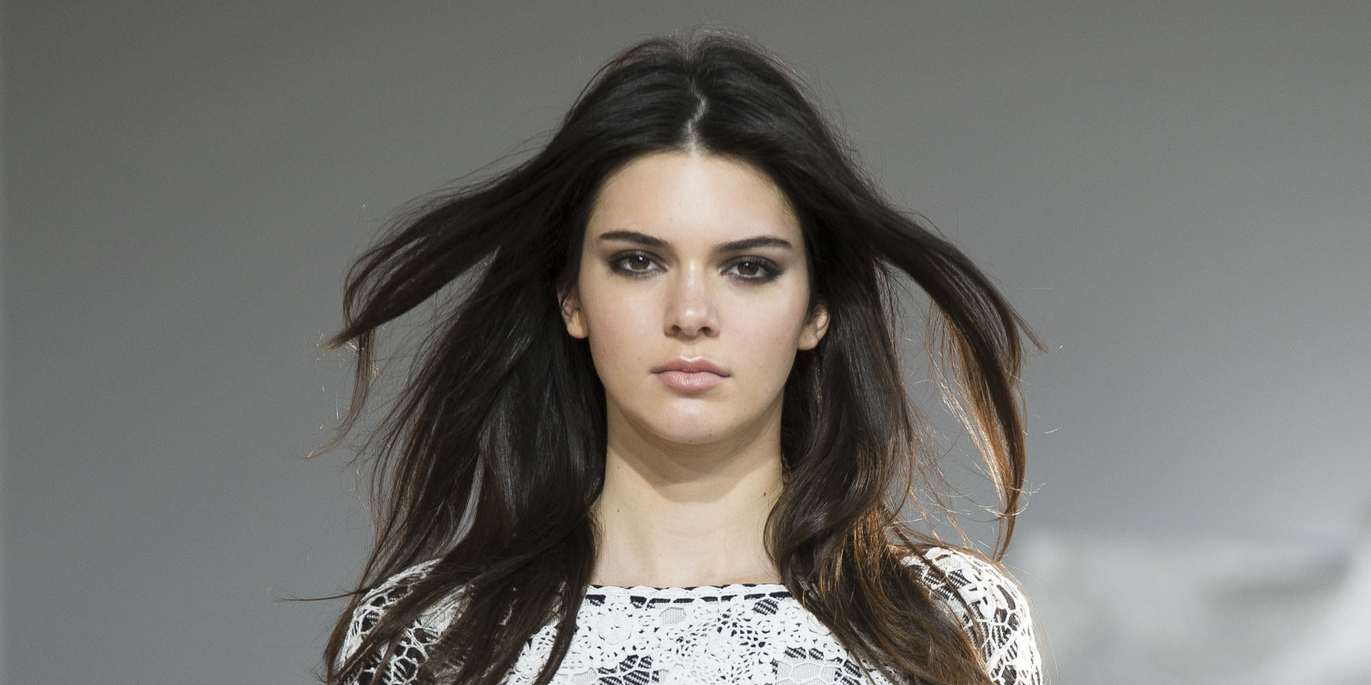 Associated Press1 Kendall Jenner Nude Hits 1 Million Instagram Likes, But Theres A Catch
