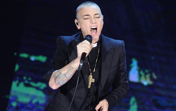 Screen Shot 2015 11 29 at 20.15.18 Sinead OConnor Posts Suicide Note To Facebook, Police Rush To Find Her