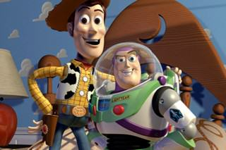 Tom Hanks Reveals Toy Story 4 Production Has Begun