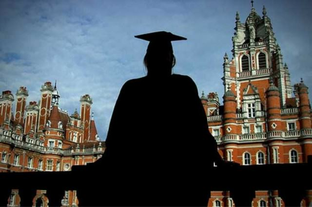 UNI4 640x426 British Universities Are Now The Most Expensive In The World