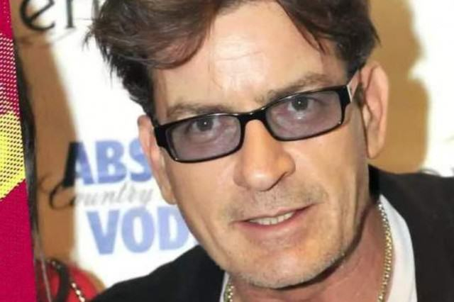 UNILAD 1280x720 ASL14694 640x426 Charlie Sheen Has Confirmed He Is HIV Positive