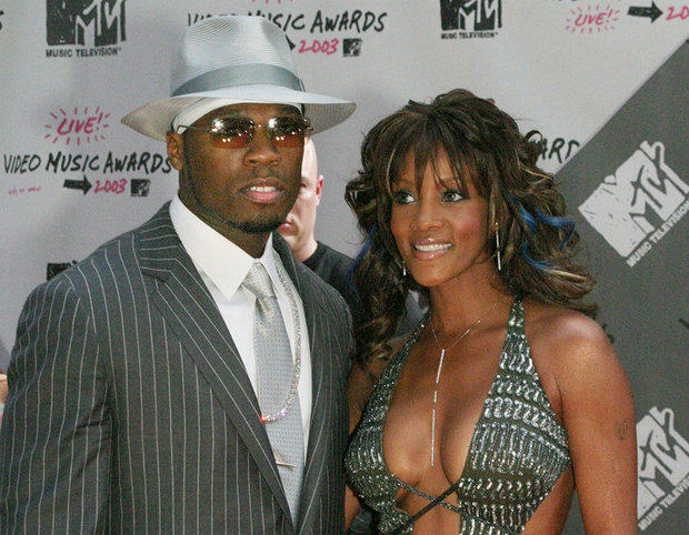 UNILAD 19154358 mmmain21702 50 Cent And Vivica Fox In Massive Public Feud After Fox Suggests 50 Is Gay