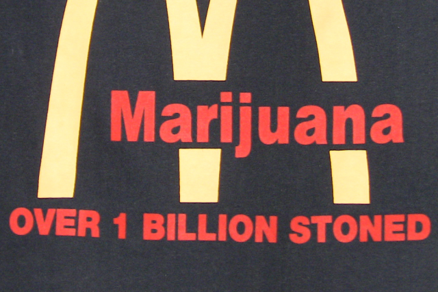 UNILAD 47691237 640x426 There Are More Weed Shops Than McDonalds And Starbucks In This US State