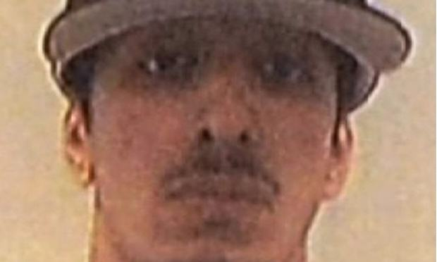 UNILAD 67377635 Infamous British Isis Fighter Jihadi John Killed By Drone Strike