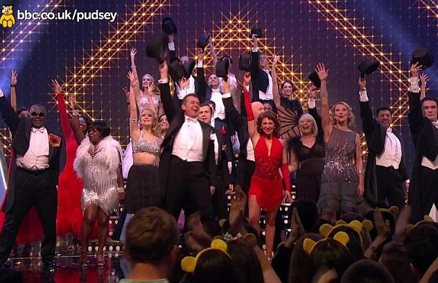 UNILAD BBC 175905 Children In Need Raises Record Breaking £37 Million